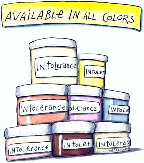 05-04-05-intolerance.jpg