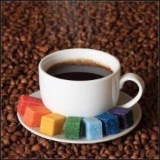 Gay Coffee