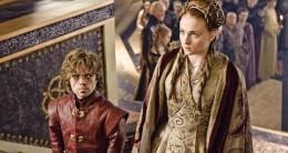 Tyrion-and-Sansas-Wedding-620x330