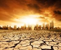 global-warming-record-temperatures-2012-537x442