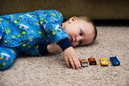 4-Symptoms-of-Autism-in-Children.jpg
