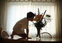 autistic-son-father-photography-elijah-echolilia-timothy-archibald-19-58008972d3e0f__880.jpg