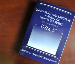 dsm-5-small.jpg